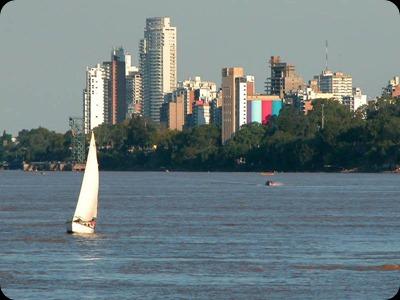 Rosario_-Argentina
