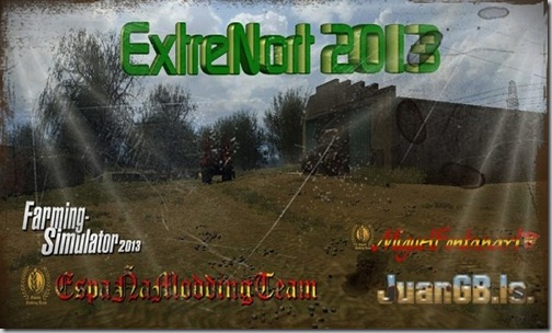 extrenort-2013-mappa-farming