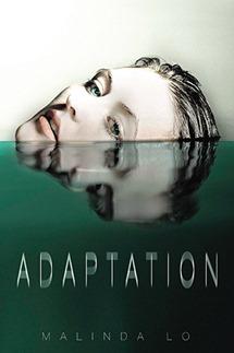 adaptation malinda lo cover