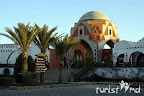 Фото 10 Arabia Azur ex. Arabia Beach