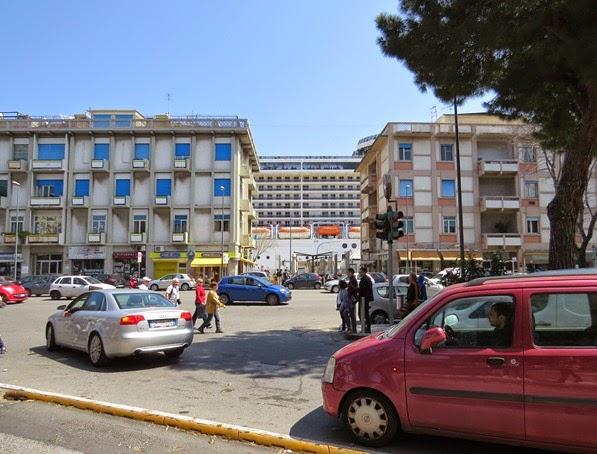 SICILIA aprilie 2-9, 2014 854
