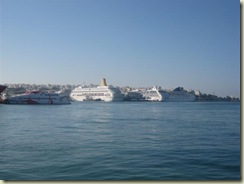 Quest from Piraeus Harbor (Small)