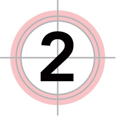 Countdown2
