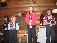 2007_schimeisterschaft_20070211_165234.jpg