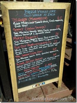 Denver Gourmet-141443