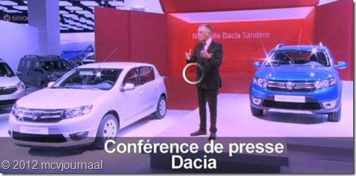 Motorshow Parijs 2012 09