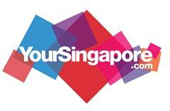 YourSingaporeLogo