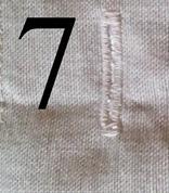 Buttonhole 7