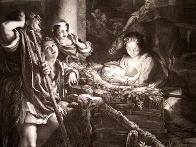 Correggio, Antonio Allegri da (2).jpg