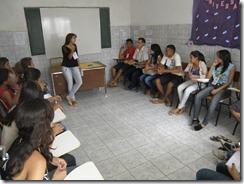 Pré-missão - Juventude do Junco (27)
