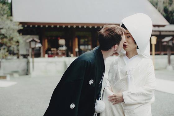 sammblake_tokyo_japan_shinto_wedding_0711