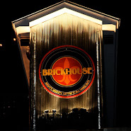 Nights @ The Brickhouse!