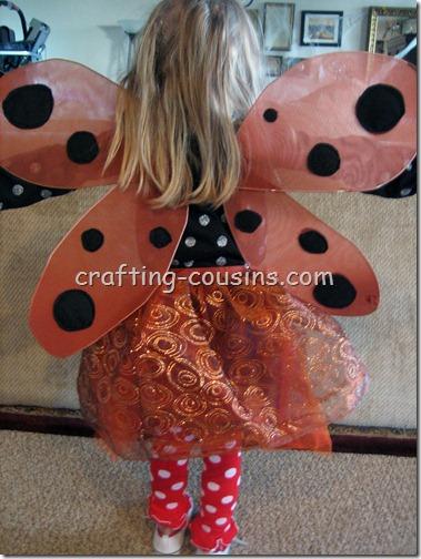 Costumes (11)