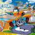 Novedades: Escuela y Skate
