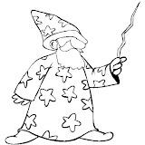 dv0fiq55ca5u4rq2jh3ndk55_Wizard.jpg