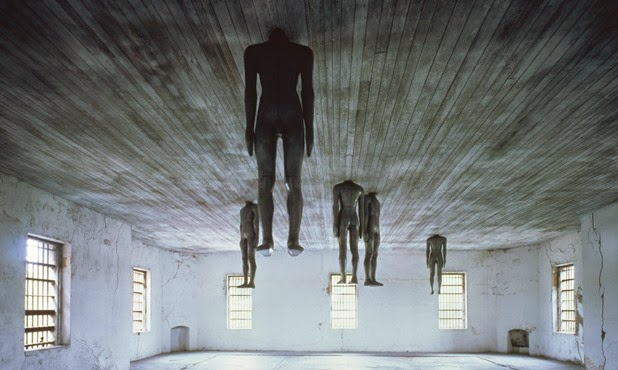 antony gormley 6