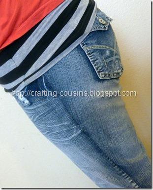 taking in jeans (10)