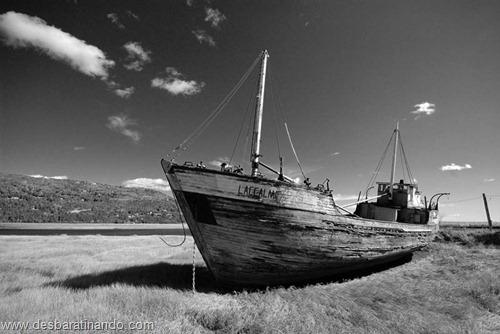 navios naufragados naufragio (21)