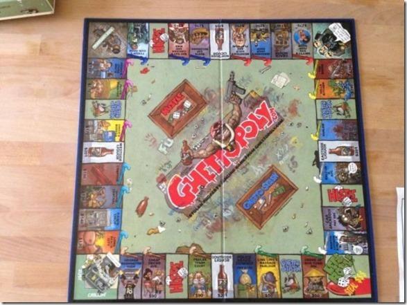 ghettopoly-board-game-7