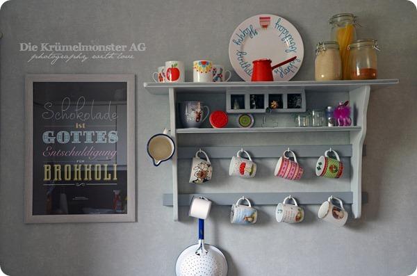 Küchenposter (2)