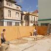 26 Costruzione muro perimetrale.jpg
