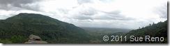 SueReno_Nandi Hills 1