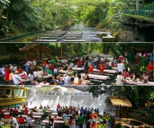 Waterfalls-Restaurant-in-Villa-Escudero-007
