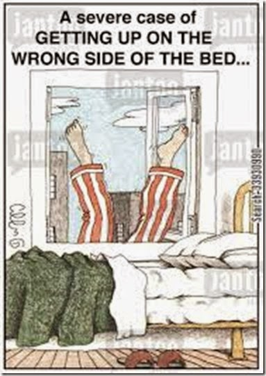 death-get_up-accident-morning-death-get_up_on_the_wrong_side_of_the_bed-33930990_low