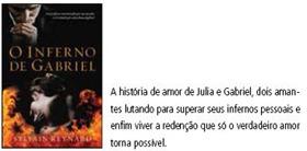 Inferno de Gabrile 01