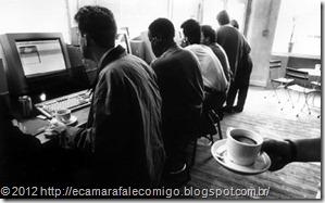 internet-at-40-cyberia-001