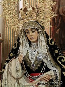 dolores-almeria-besamanos-2013-alvaro-abril-(13).jpg