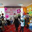 2014-01-23 Dzień Babci i Dziadka w Klubie Dziecięcym