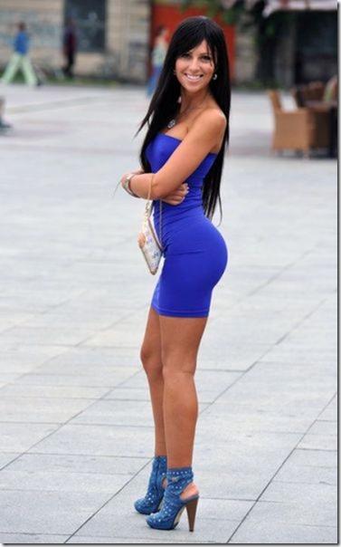 tight-dresses-10
