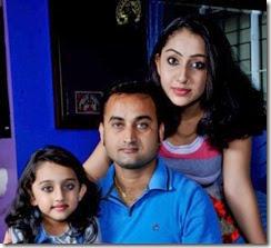 nithya_das_family