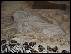 Mummy Isaac (3) (Medium)