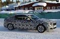 2013-BMW-3-Series-GT-3