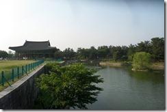 Gyeongju 037