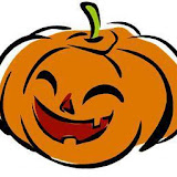 smiley pumpkin.JPG