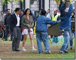 katrina-kaif-salman-khan-on-the-sets-of-ek-tha-tiger