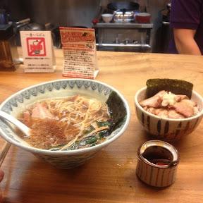 machida_20121231_000..JPG