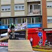 DHU_Villa_de_Sarria_2014 (452).jpg
