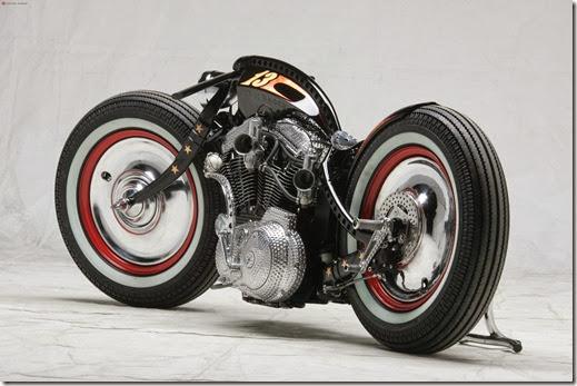 rocknbike19
