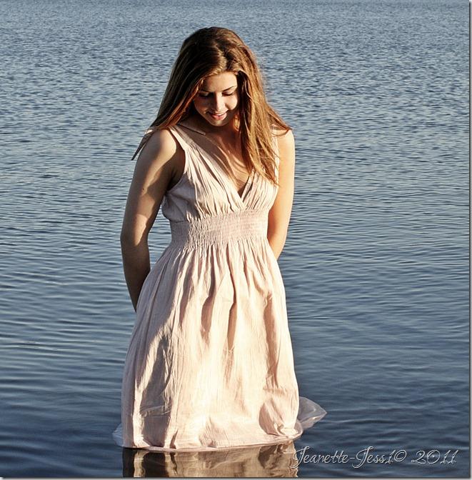 Andrea K (149)