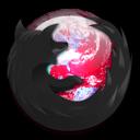 iconos-mozilla-firefox-26