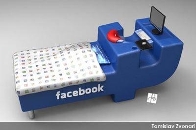 fb-bed3