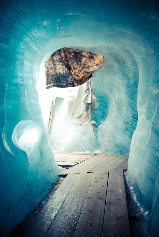 rhone-glacier-6