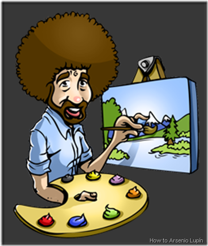 bob-ross-code404