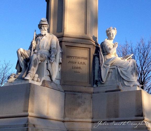 Gettysburg April 2014_edited-1