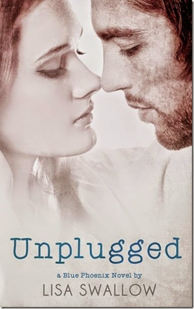 unplugged lisa swallow