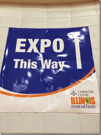 2014, 04-25        Illinois 5K         I-Challenge (12)